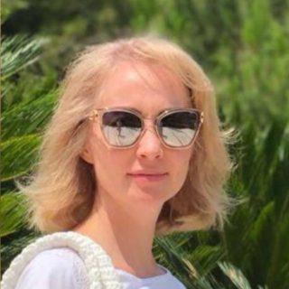 https://archigram.pro/wp-content/uploads/2018/08/Марианна-Залуцкая-320x320.jpg
