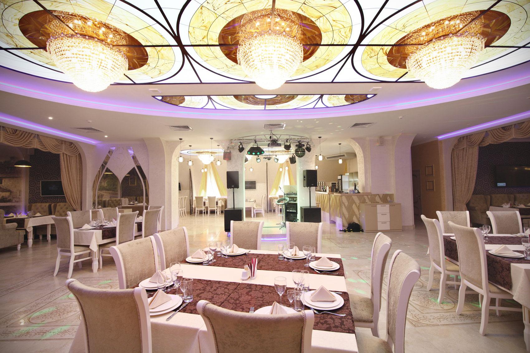 яшириниб туркияга рестораны в сальске фото признаков, указывающих криминальный