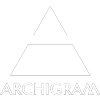 Архиграм